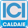 Producent ICI CALDAIE